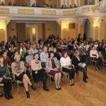 Celjskim šolam podelili MEPI priznanja