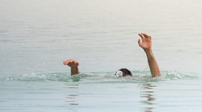 utopljenec