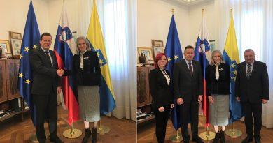 veleposlanica-zda-celje-obisk