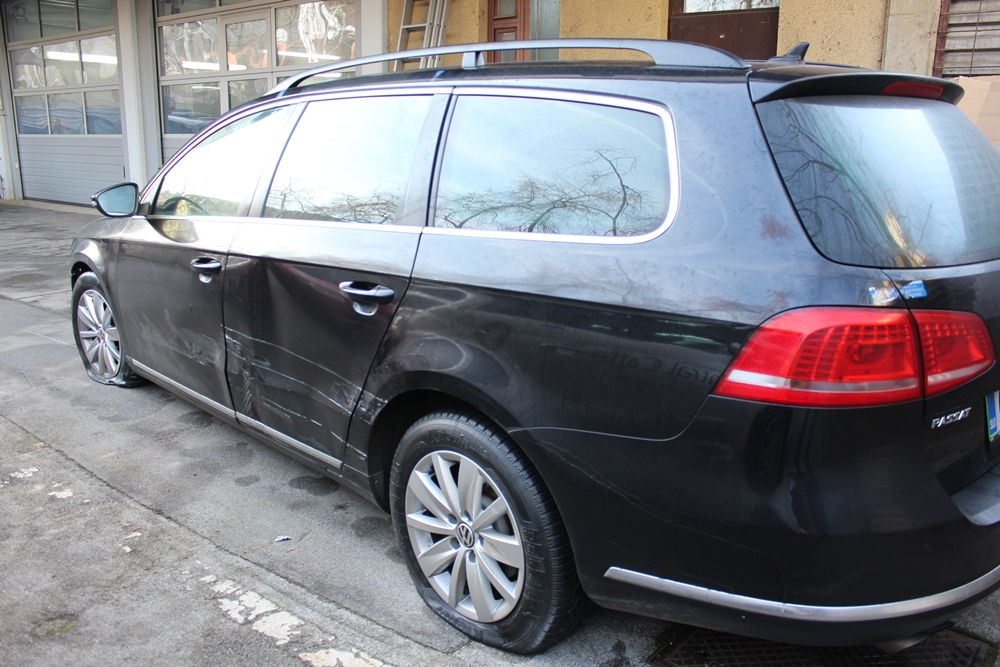 vozilo1