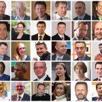 Celjani na lestvici najvplivnejših Kozjanskega in Obsotelja 2019