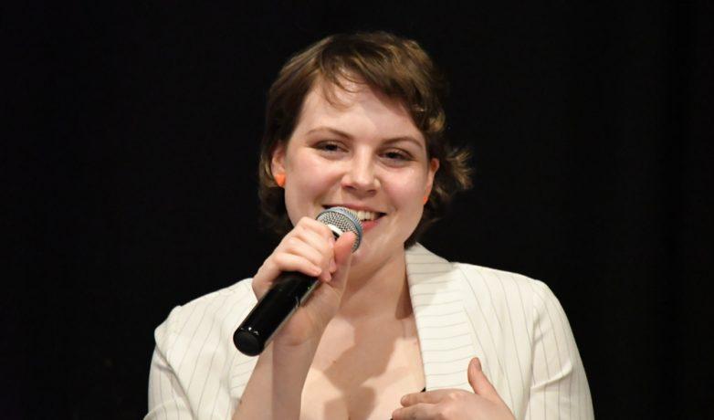 Ana Sajovic