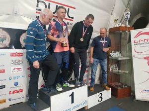 badminton_2020_februar_prvak