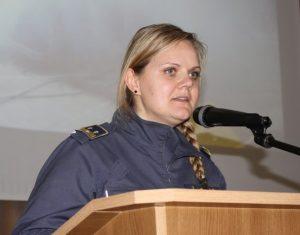 gasilke_store_2020_jasmina_vidmar