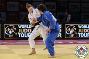judo_trstenjak_2020_februar