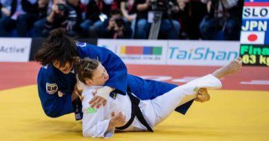 judo_trstenjak_duesseldorf_2020_februar