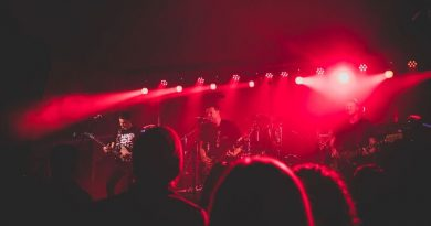 klon_koncert-2020_januar