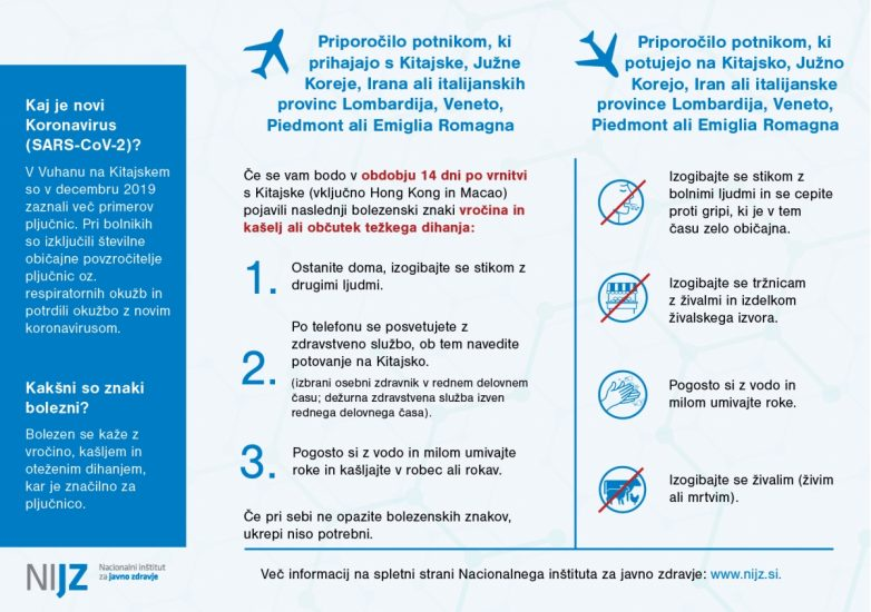 koronavirus_nasveti-za-potnike_0