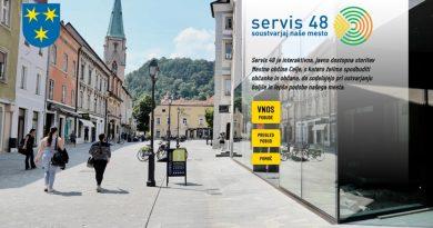 servis-48-moc