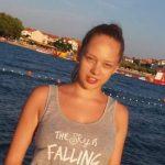 Pogrešajo 14-letno Majo iz Šoštanja (preklic iskanja)
