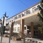 ZD Celje ocenjen za eno najboljših izobraževalnih ustanov v Sloveniji