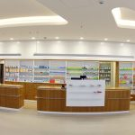 Spremenjen delovni čas nekaterih enot Celjskih lekarn