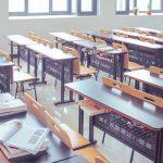 Za učence, starše in učitelje: kako organizirati šolanje od doma in kako to počnejo v naših osnovnih šolah