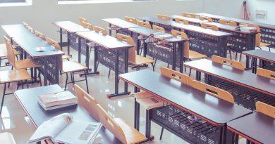 classroom-2787754_1280