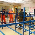 Splošna bolnišnica Celje dobila 42 dodatnih postelj