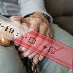 V domovih za starejše na Celjskem opravili že veliko testiranj na COVID-19. To so rezultati