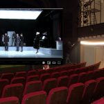 Gledališče Celje vabi k virtualnemu ogledu njihovih predstav