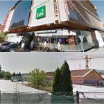 Mestna občina Celje razprla mošnjiček za nakupe nepremičnin