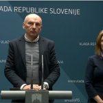 V Sloveniji potrjen prvi primer koronavirusa. Za zdaj ni povezave s Celjem