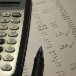 Podaljšanje roka za predložitev davčnih obračunov in oddajo letnih poročil