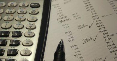 letno-porocilo-davcna-napoved