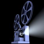 MCC gostuje Europanoramo 2020 – festival evropskih kratkih filmov (program)
