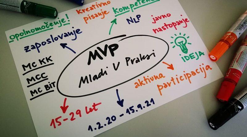 mvp-mladi-v-praksi