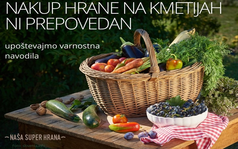 nakup-hrane-na-kmetijah