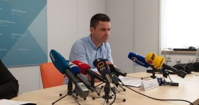 policija_bostjan_hmelak_2020_marec