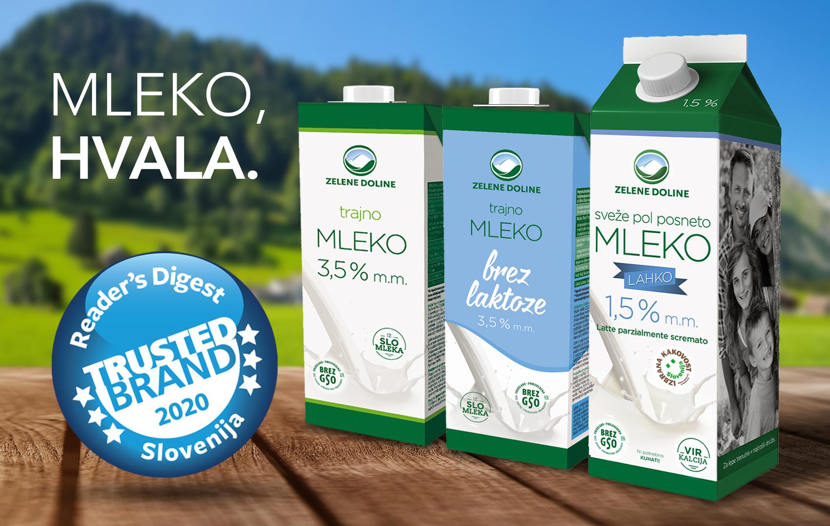 mleko_zelene_doline_rgb