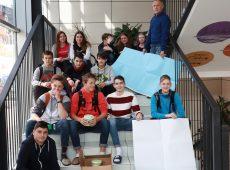 Osnovna šola Frana Kranjca
