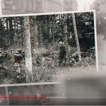 Mi2 z dokumentarnim videospotom o drugi svetovni vojni