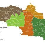 Župani občin osrednjeceljskega območja bodo delovali poenoteno