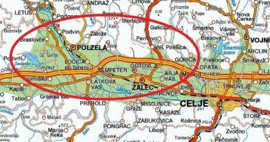 zalec-polzela-braslovce-2020