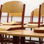 Koliko otrok se bo vrnilo v celjske šole in vrtce