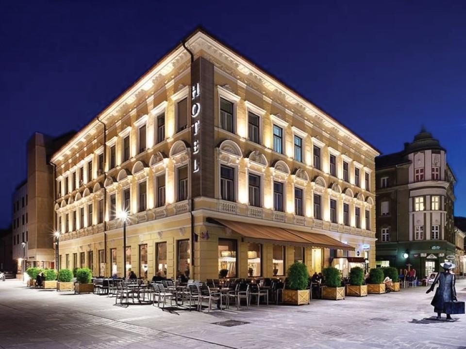 hotel-evropa-celje