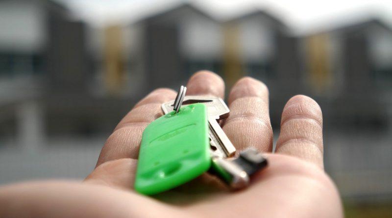 Celje edino izmed večjih slovenskih mest, kjer cene stanovanj še niso presegle cen iz leta 2008