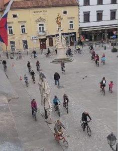 kolesarski_protest_2020_maj