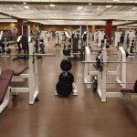 Odpirajo se velnes in fitnes centri, bazeni in nastanitveni obrati. Maske niso več obvezne.