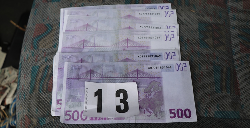ponarejen_denar_2020_1