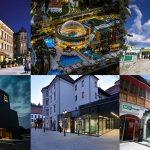Kako turistično sezono komentirajo ponudniki turističnih storitev na Celjskem in kako vidijo prihodnost