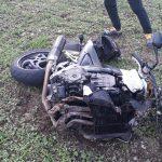 Poročilo Policijske uprave Celje: ponedeljek, 8. 6. 2020 (prometne nesreče, drzna tatvina v Celju,…)