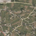 Začetek obnove odseka ceste Bukovžlak – Teharje