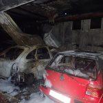 Poročilo Policijske uprave Celje: četrtek, 13. 8. 2020 (drzna tatvina, natankal in odpeljal, požar v Velenju,…)