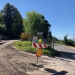 Zaradi rekonstrukcije Kolškove ulice sprememba prometnega režima