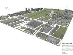 Urbanizem-Deckova-page-004