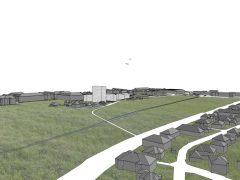 Urbanizem-Deckova-page-006