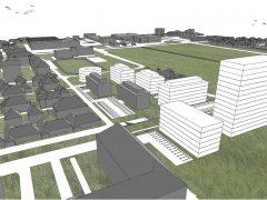 Urbanizem-Deckova-page-007