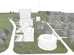 Urbanizem-Deckova-page-009