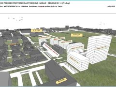 Urbanizem-Deckova-page-013